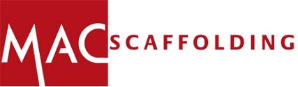 Scaffolding Company London, Surrey & Kent - Mac Scaffold